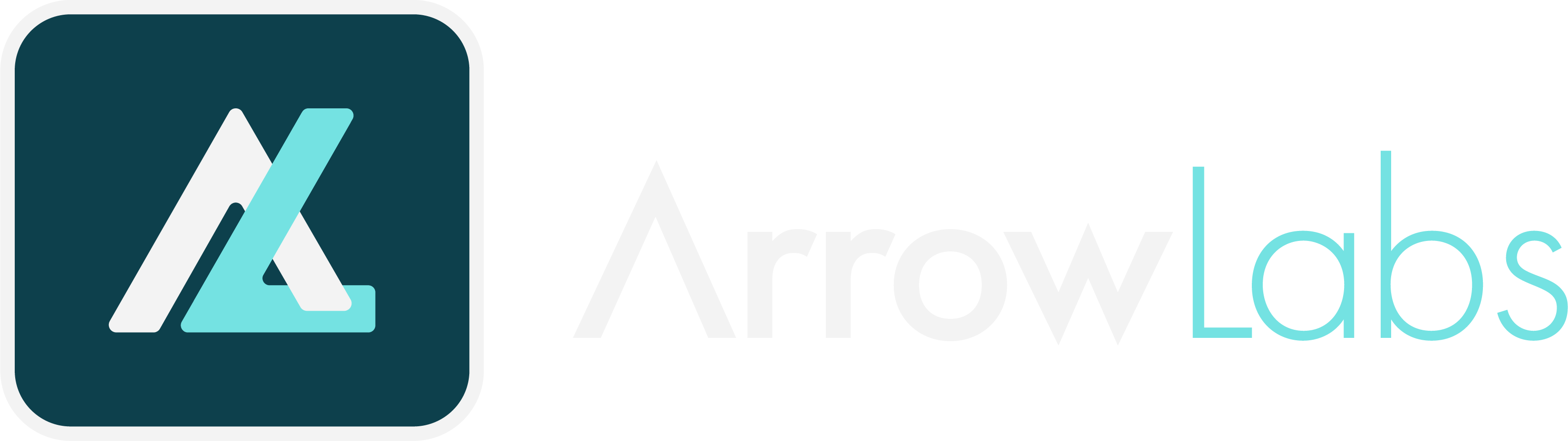 ArrowLabs