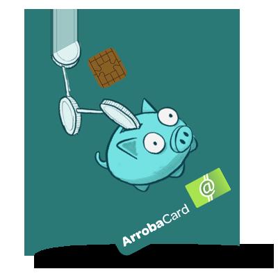ArrobaCard-Mockup