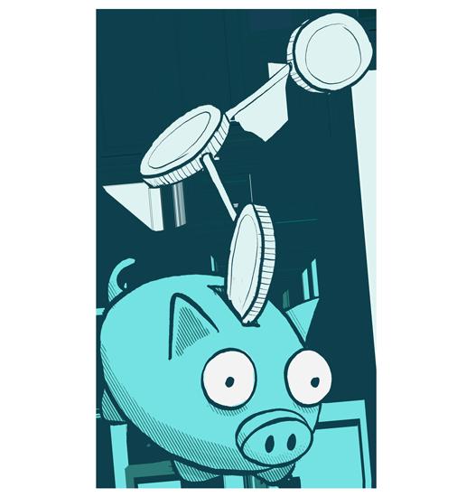 Pig-1B-550px